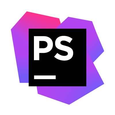 PhpStorm(PHP集成开发环境)v2020.2.1官方授权版
