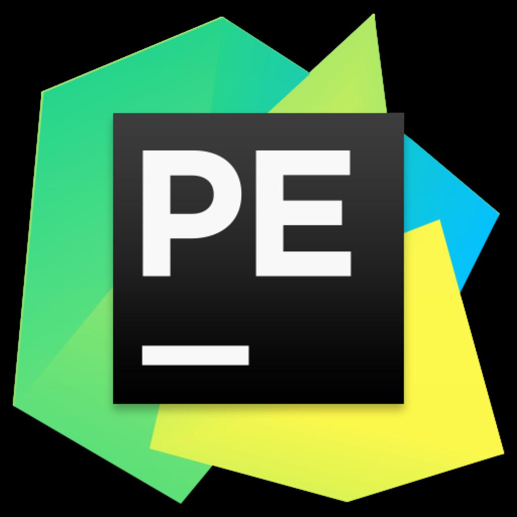 PyCharm(Python开发环境)v2020.1.3 官方授权版