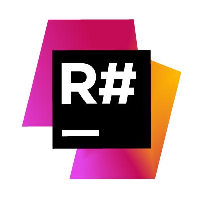 ReSharper Ultimate 2020.2.1 官方授权版