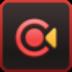 EaseUS RecExperts 1.4.6.9 中文免安装版