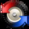 Beyond Compare(文件对比工具)v4.4.0 已授权版
