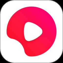 西瓜视频 5.0.6