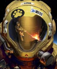 迷走深空碎舰师修改器 +5 免费版