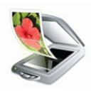 VueScan破解版下载-VueScan(扫描仪增强工具)v9.7.30 中文免费版