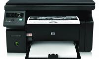 win7系统搜索不到共享打印机解决方法