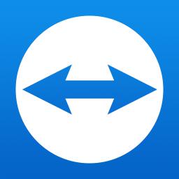 TeamViewer(远程控制软件)v15.21.4 无限制使用版