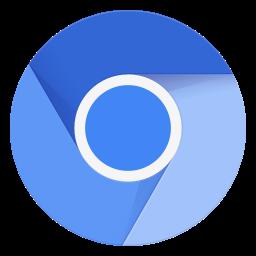 Chromium开发测试版v86.0.4203 官方版