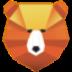 小熊一键重装系统v12.5.48.1675 官方免费版
