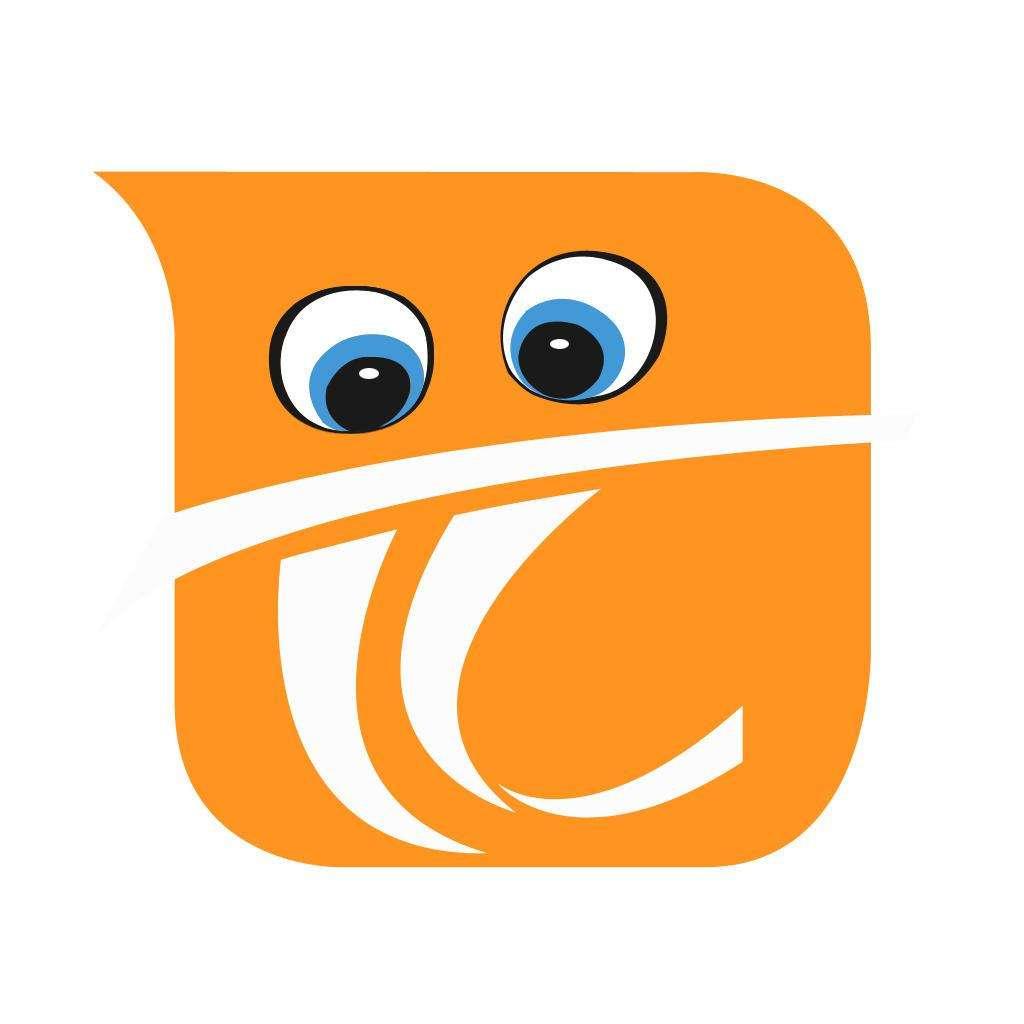 TTKEFU网站在线客服系统v2.6.5 免费版