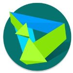 HiSuite华为手机助手v11.0.0.500 官方版