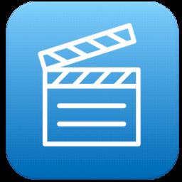 EMDB下载-EMDB(DVD收藏归类工具)v3.650.0 官方免费版