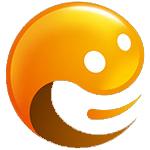 PGP完美游戏平台v2.9.36.0708 官方安装版