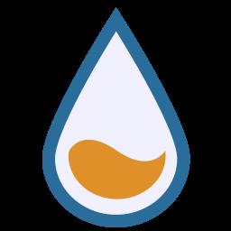 Rainmeter(雨滴桌面秀)v4.4.0.3403 中文免费版