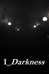 《我与黑暗》免安装中文版
