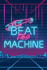 《打败机器》免安装中文版