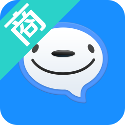京东咚咚工作台v9.2.9.0 官方安装版