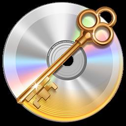 DVDFab Passkey 9.4.0.2 中文免费版