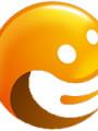 完美游戏平台下载-PGP完美游戏平台v2.9.36.0708 官方安装版