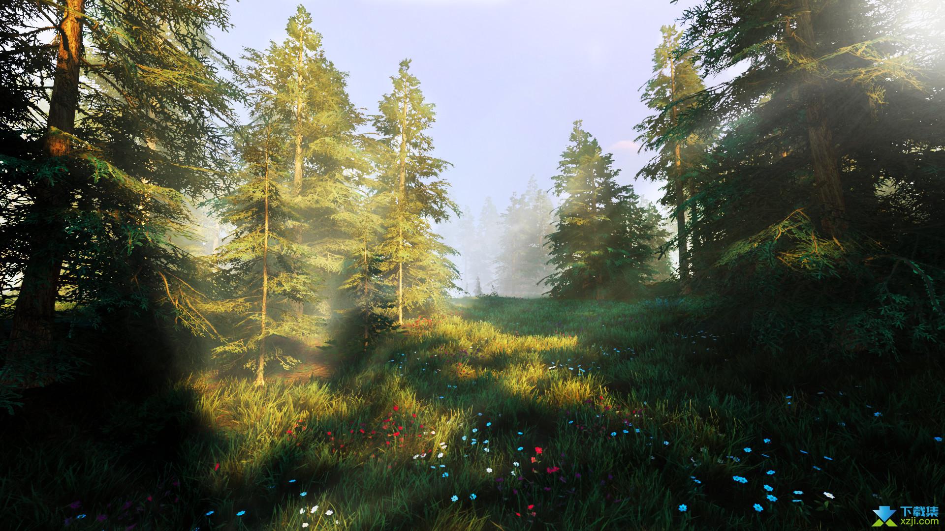 狩猎模拟2界面3