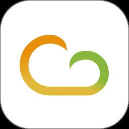 彩云天气v6.0.7 安卓解锁SVIP会员版