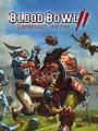 怒火橄榄球传奇版破解版下载-《怒火橄榄球传奇版》免安装中文版