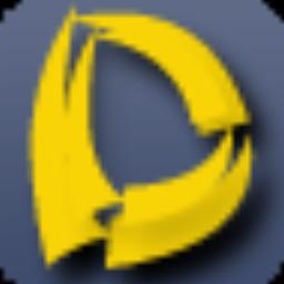 DLLEscort破解版下载-DLLEscort2020(DLL修复工具)v2.6.20中文免费版