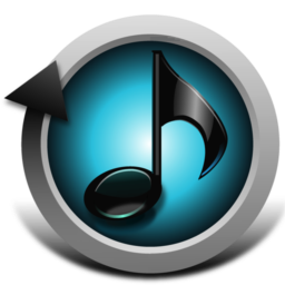 Boilsoft Apple Music Converter 6.7.9 中文免费版