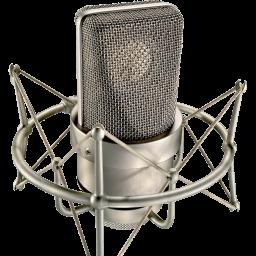 Easy Audio Mixer破解版下载-Easy Audio Mixer(音频编辑软件)v2.4 中文免费版