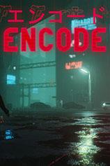 《ENCODE》免安装中文版