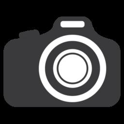 inPhoto Capture SLR 4.2.2 中文破解版