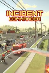 《事故指挥官》免安装中文版