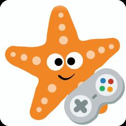 海星模拟器v1.1.58 安卓版