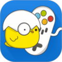 小鸡模拟器v1.7.11 安卓版