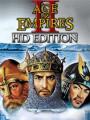 帝国时代2高清版破解版下载-《帝国时代2高清版》免安装中文版