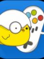 小鸡模拟器电脑版(街机模拟器)v0.0.22 官方pc版
