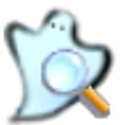 Symantec Ghost Explorer 12.0.0.11379汉化版