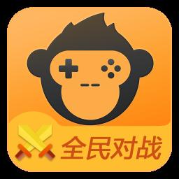 啪啪游戏厅v4.6.5 安卓版