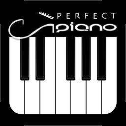 完美钢琴模拟器v7.3.2 安卓版