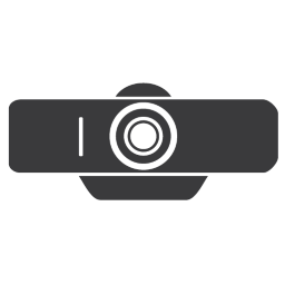 inPhoto Capture Webcam 3.7.1 中文破解版