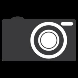 inPhoto ID PS 4.18.24 中文版
