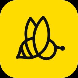 Beecut(蜜蜂剪辑软件)v1.628 中文破解版