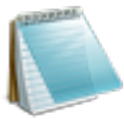 Notepad2(文本编辑器)v4.20.07.r3180 免安装中文版