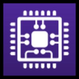 CPU-Z(CPU检测工具)v1.40 安卓已授权版