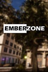 《EMBERZONE》免安装中文版