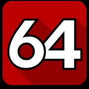 AIDA64(手机硬件检测软件)v1.73 安卓版