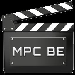 MPC-BE视频播放器v1.5.5.5385 绿色免费版