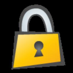 SecretFolder(文件夹加密软件)v7.0 中文免费版