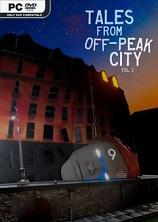 《非高峰城市故事》免安装中文版
