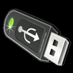 WinSetupFromUSB(制作USB安装盘)v1.9 免费版