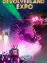 Devolverland Expo破解版下载-《Devolverland Expo》免安装中文版